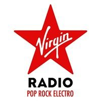 Virgin Radio Chartres
