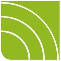 Envirotek - Onlineshop für Gartenbau & Landschaftsbau