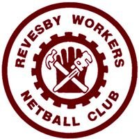 Revesby Workers Netball Club