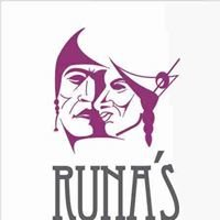 Runa's Martini Lounge
