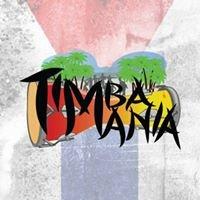 TimbaMania Scuola Danze Caraibiche