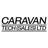 Caravan Tech