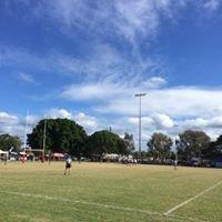 Runaway Bay Junior Rugby League Club