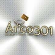 Atico 301