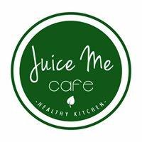 Juice Me Cafe