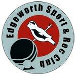 Edgeworth Bowling Club