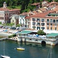 Hotel Milano Lago Maggiore