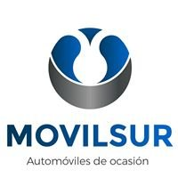 Movilsur Motor S.L