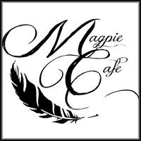 The Magpie Cafe Upwey