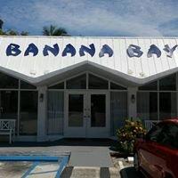 Banana Bay Resort & Marina Keys Marathon