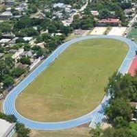 Atlapexco Hidalgo 2012-2016