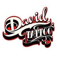 David Tatouage Gignac