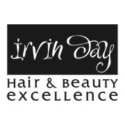 Irvin Day Hair & Beauty Excellence
