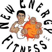 New Energy Fitness LLC (24 Hr Fitness Facility)
