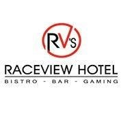 Raceview Hotel