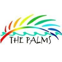 The Palms - Hervey Bay