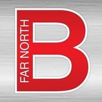 Far North Bulletin