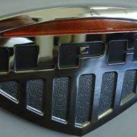 Royal Planet World Automobile Services