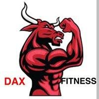 DAX Fitness