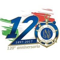 Lega Navale Italiana Presidenza Nazionale