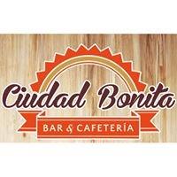 Ciudad Bonita - Ciudad Bonita Plaza