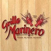 "Restaurante-Bar ""Grillo Marinero"""