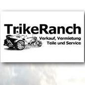 TrikeRanch