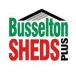 Busselton Sheds Plus