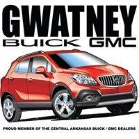 Gwatney Buick GMC