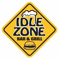 Idle Zone Bar & Grill