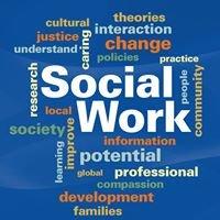 Western New England University Social Work