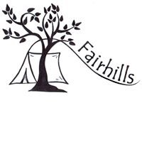 Fairhills Caravan Park and Camping ground