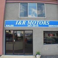 I & R Motors
