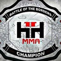 Battle of the Borders II