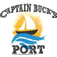 Captain Buck's Port