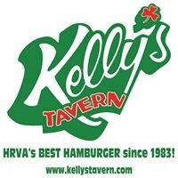 Kellys Tavern - Port Warwick
