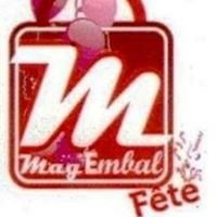 Mag Embal Fete