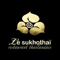 Le Sukhothai
