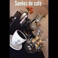 Sueños de café