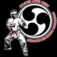 Lebanon Isshinryu Karate School