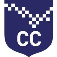 Central College Online