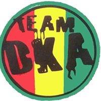 DKA Wheels Media