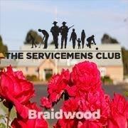 Braidwood Servicemens Club