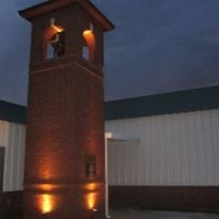 Trinity Reformed Church Rossville
