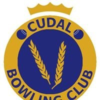 Cudal Bowling Club Ltd