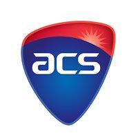 ACS QLD - Australian Computer Society