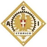 ACI Storico Palermo