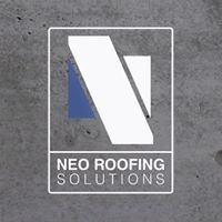 Neo Roofing Solutions