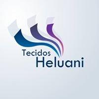 Tecidos Heluani
