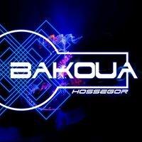 Discothèque Le Bakoua